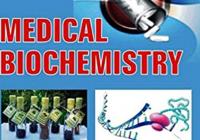 Medical Biochemistry 2nd Edition PDF Free Download