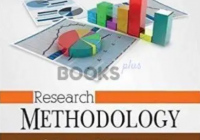 Research Methodology and Basic Biostatistics PDF Free Download