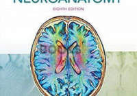 Snell's Clinical Neuroanatomy 8th Edition PDF Free Download