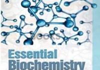Essential Biochemistry SAQs by Farhat Bano PDF Free Download