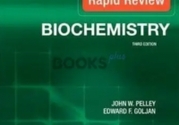 Rapid Review: Biochemistry 3rd Edition PDF Free Download