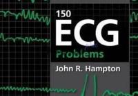 150 ECG Problems 4th Edition PDF Free Download
