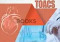 Cardiology TOACS w/ CD PDF Free Download
