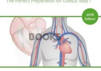 Lecturio Cardiovascular Pathology The Perfect Preparation for USMLE Step 1 2021 PDF Free Download