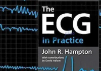 The ECG in Practice 6th Edition PDF Free Download