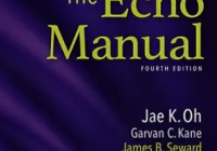 The Echo Manual 4th Edition PDF Free Download