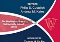The Washington Manual Cardiology Subspecialty Consult 3rd Edition PDF Free Download