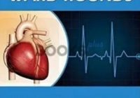 Cardiology Ward Rounds PDF Free Download